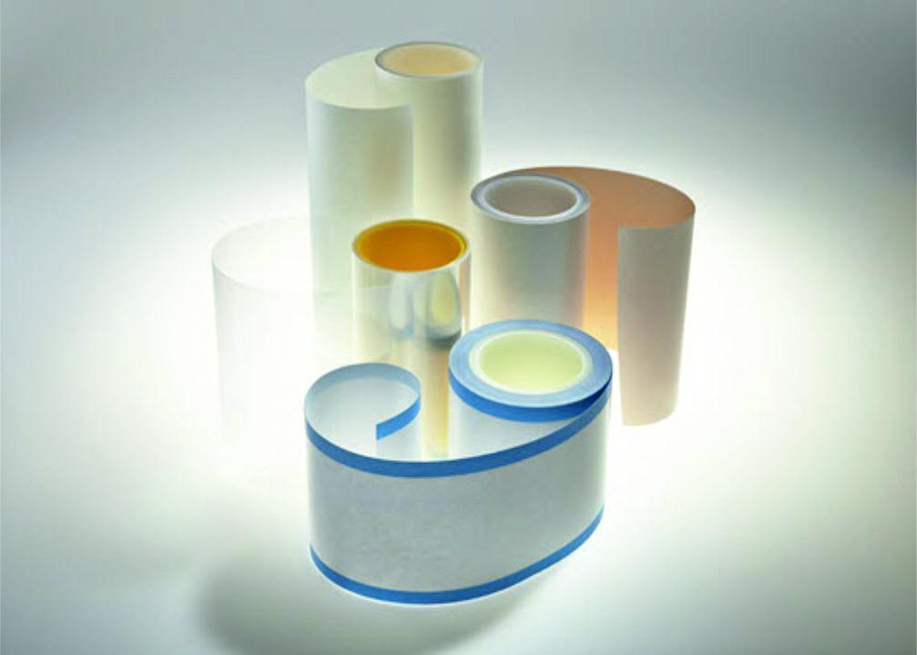 Nastri adesivi Medicali