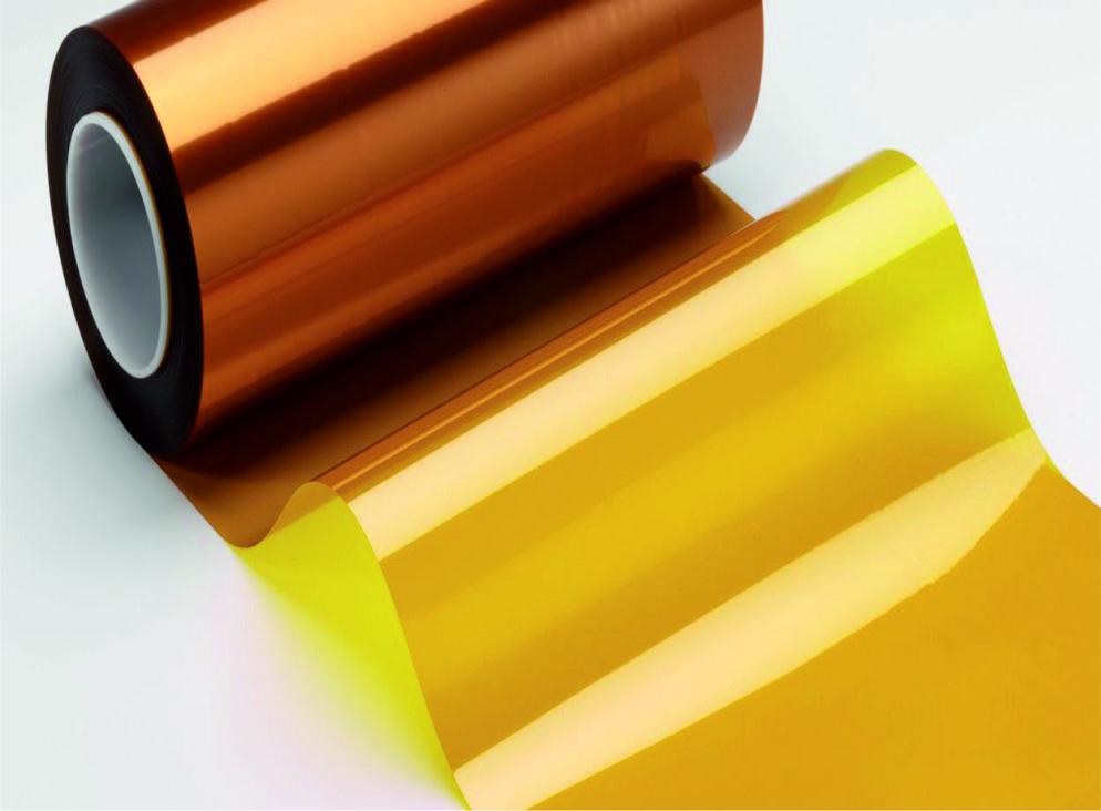 Nastri adesivi dielettrici