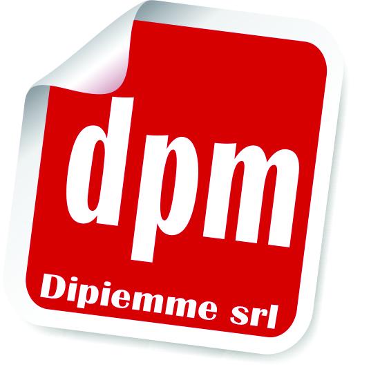 Logo Dipiemme